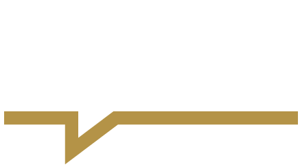 AAE Speakers