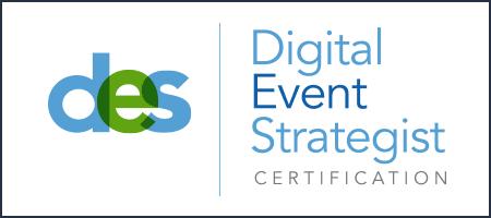 DES Certified Speakers Bureau
